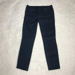 GENETIC DENIM Stretch Jeans   The Shya   Size 28